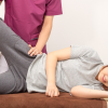 【お肌の水分量アップ・グルコシルセラミド】味噌が持つ美容パワーとがん予防、アレル