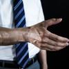 【合計30分】自宅で出来る腕の筋トレメニュー5つ【YouTube動画付き】