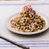 リーンゲインズのやり方と食事方法 実践して感じたメリット6