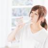 【人工甘味料は危険!?】糖質制限ダイエット中の飲み物の選び方とおすすめ&NG一覧