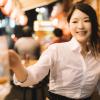 糖質制限ダイエット中の飲み会・居酒屋で意識すべき対策5つ