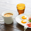 リーンゲインズダイエット中の私の食事例と時間を紹介【昼、夕食、タンパク質】